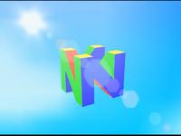 Nintendo 64 - Banjo-Kazooie Intro (HD) - YouTube.mp4 snapshot 00.07 2015.05.02 22.14.02