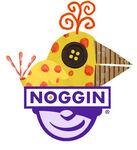 NogginBird