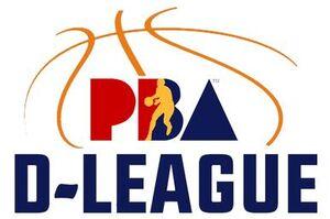 PBADLeague logo 2020 season