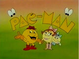 Pac-Man (cartoon)