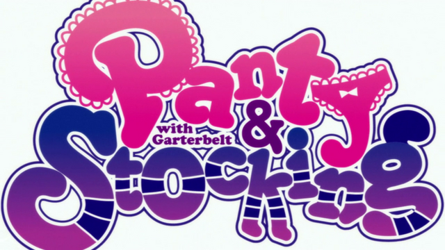 File:Panty and stocking logo by yamino-d39k09x.png
