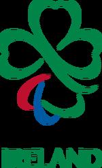 ParalympicsIreland