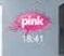 Pink sept 2012 2