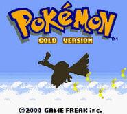 PokemonGoldTitleCard