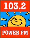 Power FM 1998