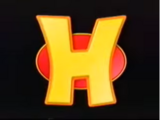 Programa H