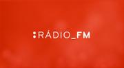 Rádio FM Background