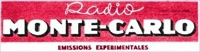 RMC logo 1943