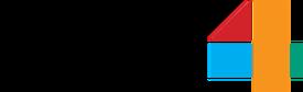 Raadio4-logo