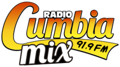 Radio Cumbia Mix 91.9