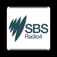 SBSRadio4