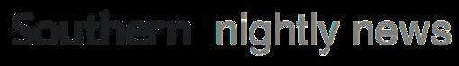 SC Nightly News TAS 1999