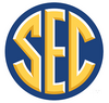 SEC new logo