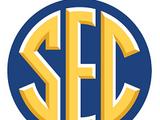 SEC TV