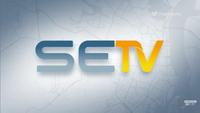 SETV - 1ª Edição (2018)