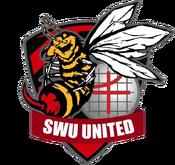 SWU United 2018