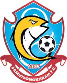 Samut Songkhram FC 2007