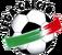 Serie A 1996-2000