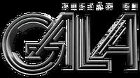 Sessão de Gala Globo 2016 3D logo