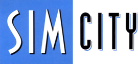 SimCity (1993)