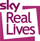 Sky Real Lives