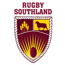 Southland Rugby logo 2