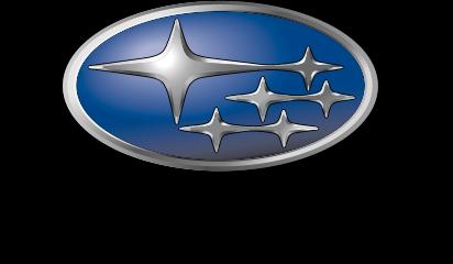image subaru logo png logopedia fandom powered by wikia rh logos wikia com Volvo Logo Volvo Logo