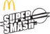 Supersmash-logo-p1