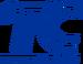TCTelevision1995fullname