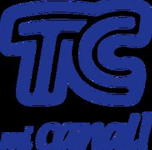 TC Televisión 2014