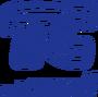 TC_Televisión