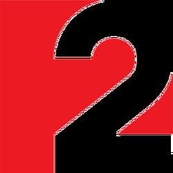 TV2 2008