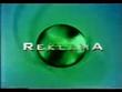 TVP1 green 1999 commercial jingle (part 2)