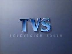 TVS 1987