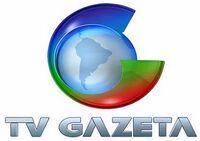 TV Gazeta Acre.psd