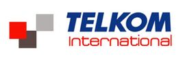 Telkom international