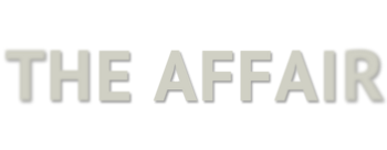 The-affair-tv-logo