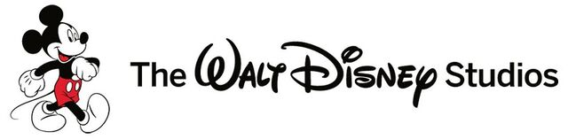 File:The Walt Disney Studios Logo.jpg