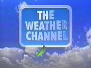 The weather channelident a