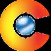 Tvclubepe200609