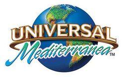 Universal Mediterranea 2002