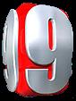 Viejo-c9-2003