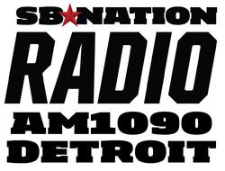WCAR SB Nation Radio AM 1090