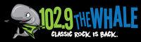 WDRC-FM 102.9 The Whale