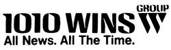 WINS1978