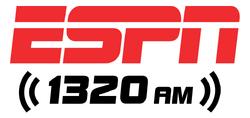WISW ESPN 1320