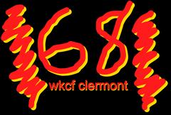 WKCF (1988-1992)