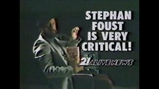 WPTA1984-movie critic