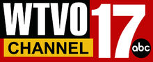 WTVO-logo