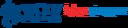 Wclv-logo